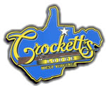 crocketts