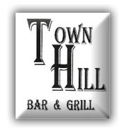 Town Hill Bar & Grill